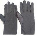 Tp. Hồ Chí Minh: Găng tay vải bò chống nóng CL1676481P8