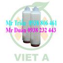 Tp. Hồ Chí Minh: lõi lọc dược phẩm 0. 2 micron CL1675670