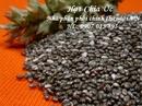 Tp. Hồ Chí Minh: HẠT CHIA công dụng kỳ diệu cho sức khỏe CL1676260