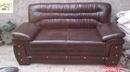 Tp. Hồ Chí Minh: Bọc ghế sofa cổ điển quận 3 - Bọc ghế salon giá rẻ quận 3 CUS57964P9