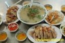 Tp. Hồ Chí Minh: Quán Vịt Ngon Quận Tân Bình, Gò Vấp CL1683129P7