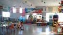 Tp. Hồ Chí Minh: Thanh Lí Khu Vui Chơi Trẻ Em Trung Tâm Quận 2 CL1676481P6