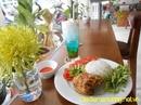 Tp. Hồ Chí Minh: Cafe Cơm Văn Phòng Giao Tận Nơi Quận 4 CL1111679P4