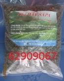 Tp. Hồ Chí Minh: Trà Dây rừng SAPA-Chữa Dạ dày, tá tràng, ăn tốt, ngủ tốt- giá rẻ CL1675935