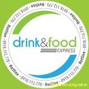 Tp. Hồ Chí Minh: Drink & Food Express CL1111679P4