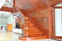 Tp. Hà Nội: Thợ sơn PU đồ gỗ tại nhà Hà Nội CL1683441