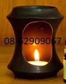 Tp. Hồ Chí Minh: Bán Tinh Dầu các loại cùng Đèn xông, đốt tinh dầu, hàng chất lượng, giá rẻ CL1675949