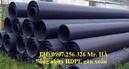 Tp. Hồ Chí Minh: ống nhựa xoắn hdpe, ống hdpe gân xoắn, ống 1 vách, ống 2 vách CL1659857