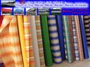 Tp. Hồ Chí Minh: Chuyên thi công các loại mái che bạt và polycacbonat chịu lực CL1700675