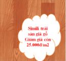 Tp. Hồ Chí Minh: thảm trải sàn, simili trải sàn, tấm lót sàn CL1659857