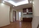 Tp. Hà Nội: chung cư giá rẻ Golden land Xuân Đỉnh, ở ngay chỉ 490tr CL1681014P8