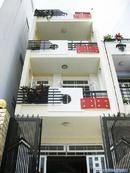 Tp. Hồ Chí Minh: Bán nhà 4mx14m Đất Mới, Sổ hồng 2016, vị trí đẹp, LH: 0931. 834. 920 CL1676000