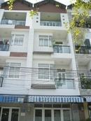Tp. Hồ Chí Minh: Nhà 3 tấm mới- đẹp Đất Mới, DT: 4mx14m, giá 1. 6 Tỷ (TL) CL1676000
