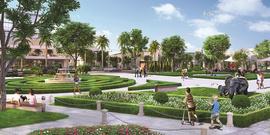 Đầu tư sinh lời nhà phố thương mại Hạ Long
