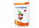 Tp. Hồ Chí Minh: Công ty sản xuất trái cây sấy khô CL1683129P7