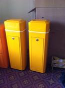 Tp. Hồ Chí Minh: cung cấp barrier tự động giá tốt CL1685368P19