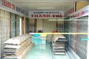 Tp. Hồ Chí Minh: công ty chuyên lắp ráp cửa cuốn, cửa kéo, cửa nhựa CL1686915P8