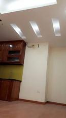 Tp. Hà Nội: Bán chung cư mini Xuân La full nội thất chỉ 560tr/ căn CL1676070