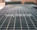 Tp. Hồ Chí Minh: ^^ sản xuất lưới thép hàn phi 4 ô 150x150 chất lượng cao CL1676395