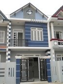 Tp. Hồ Chí Minh: Nhà Sổ hồng riêng Lê Văn Quới, 4mx16m= 1 tấm, giá 1. 75 Tỷ CL1676070
