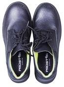 Tp. Hà Nội: giày da bảo hộ mũi đế bọc thép chống dầu giá rẻ nhất CL1677418