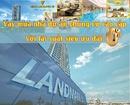 Hà Tây: Hà Nội landmark51 - khát vọng cuộc sống Đỉnh cao của cuộc sống Nơi ở lý tưởng -c CL1676070