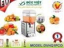 Tp. Hà Nội: Bình đựng nước hoa quả bán chạy 2 CL1687086P3
