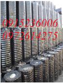 Tp. Hồ Chí Minh: ** chuyên phân phối nhựa đưởng CL1676395
