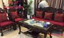 Tp. Hồ Chí Minh: Nệm ngồi ghế sofa quận 7 - May mũi nệm ghế salon gỗ quận 7 CL1677763