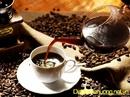 Tp. Hồ Chí Minh: Cafe Rang Xay Nguyên Chất Quận 1 CL1111679P4