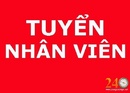 Tp. Hồ Chí Minh: Tuyển Nhân Viên Pháp Chế hcm CL1676543
