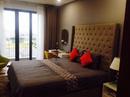 Hà Tây: Biệt thự Xanh Vinhomes, giá 7, 2 tỷ, full nội thất châu Âu CL1676609