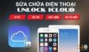 Tp. Hồ Chí Minh: Trung Tâm Sửa Chữa Smartphone Uy Tín Quận 7 hcm CL1680846