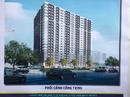 Tp. Hà Nội: Bán căn hộ thương mại đồng mô đại kim 70m2 giá gốc 17,2 triệu/ m2. CL1682207P9