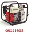 Tp. Hà Nội: bán máy bơm nước chính hãng Honda giá rẻ nhất hiện nay CL1685368P19