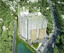 Tp. Hà Nội: Mở bán chung cư HOT nhất quận Hoàng Mai giá chỉ từ 18,7 triệu/ m2 (đã gồm VAT+ nộ CL1703159