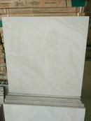 Tp. Hồ Chí Minh: gạch men bóng kiêng toan phan 60x60 tồn kho giá rẻ CL1676252