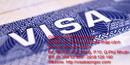 Tp. Hồ Chí Minh: Làm visa nhanh chóng CL1095711P10