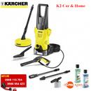 Tp. Hồ Chí Minh: Máy rửa xe gia đình KARCHER K2 Car & Home giá rẻ CL1676175