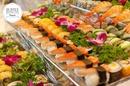 Tp. Hà Nội: Điểm qua top 5 nhà hàng món Á khuyến mãi khủng ở Hà Nội CL1680127