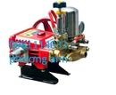 Tp. Hà Nội: bán đầu rửa 1HP giá rẻ nhất hiên nay CL1685368P19
