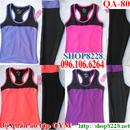 Tp. Hà Nội: Shop bán quần áo tập GYM tại Thanh Xuân Hà Nội giá rẻ 096. 106. 6264 CL1696467P7