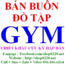 Tp. Hà Nội: Bán buôn đồ tập GYM nữ - Chuyên bán buôn đồ tập GYM nữ 096. 106. 6264 CL1696467P7
