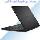 Tp. Hồ Chí Minh: Dell Ins 3558-C5I33105 Core I3-5005U Ram 4G HDD 500G Vga 2GB 15. 6inch Giá shock CL1677651
