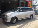 Tp. Hồ Chí Minh: Bán xe Toyota Innova V 2012 , 8 chỗ CL1676749