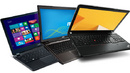 Tp. Hồ Chí Minh: Laptop chính hãng nhập Mỹ ( refurbished ) CL1677651