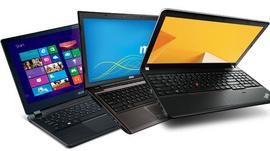 Laptop chính hãng nhập Mỹ ( refurbished )