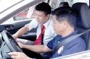 Tp. Hồ Chí Minh: Học Lái Xe Ô Tô 4-7 Chỗ Giá Rẻ Tại TpHCM, Bao Đậu Cấp Tốc CL1700894
