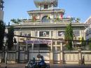 Tp. Hồ Chí Minh: Sơn giả đá- thi công sơn giả đá CL1686915P8