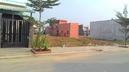 Tp. Hồ Chí Minh: đất nền trung tâm hóc môn CL1695654P3